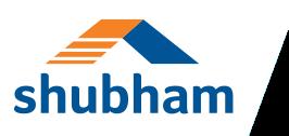 Logo-shubham.co