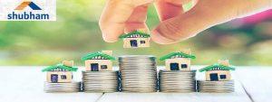 home loan with Shubham Housing Finance Companies
