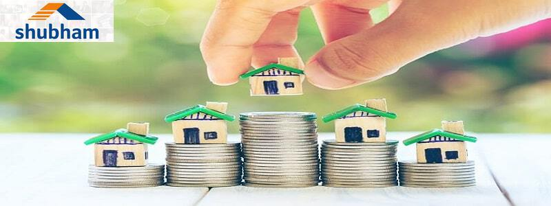 home loan with Shubham Housing Finance Companies