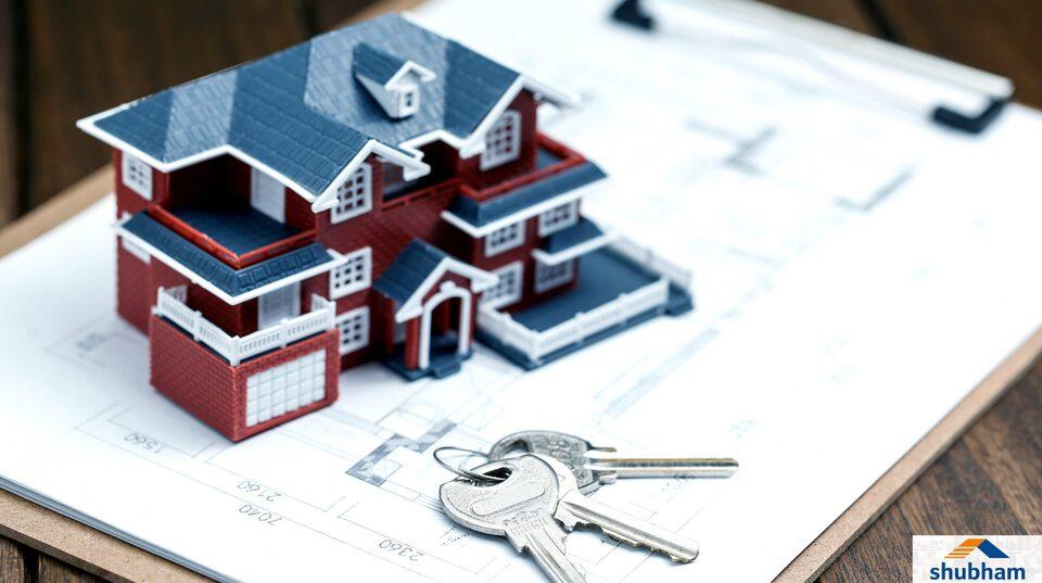 Advantages Of Home Loans