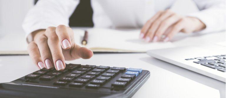 Private Home Loan Company