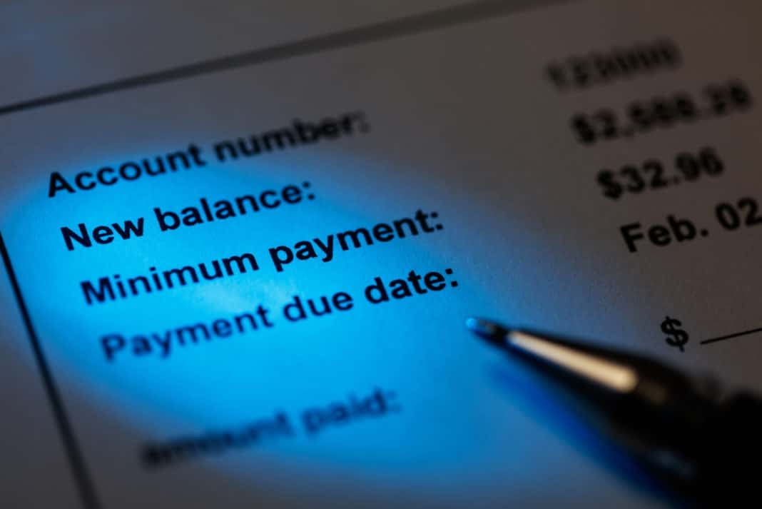 Home Improvement Loan With Time payment