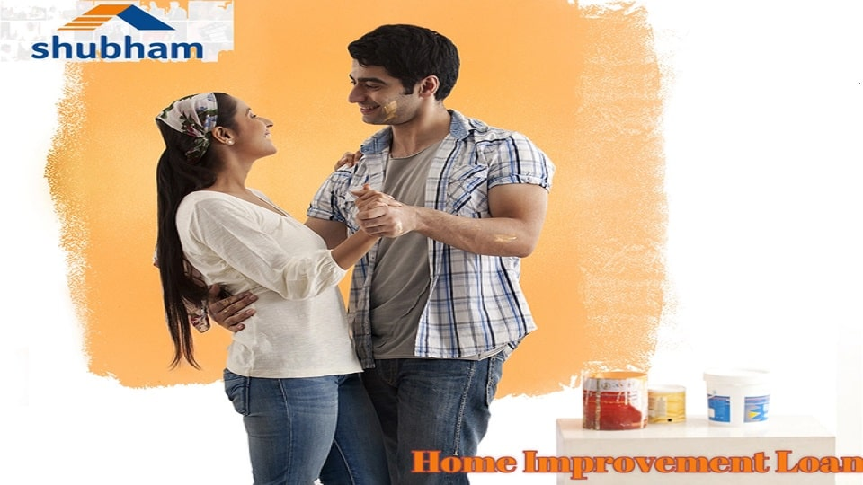 Home Improvement Loan Without Income Proof
