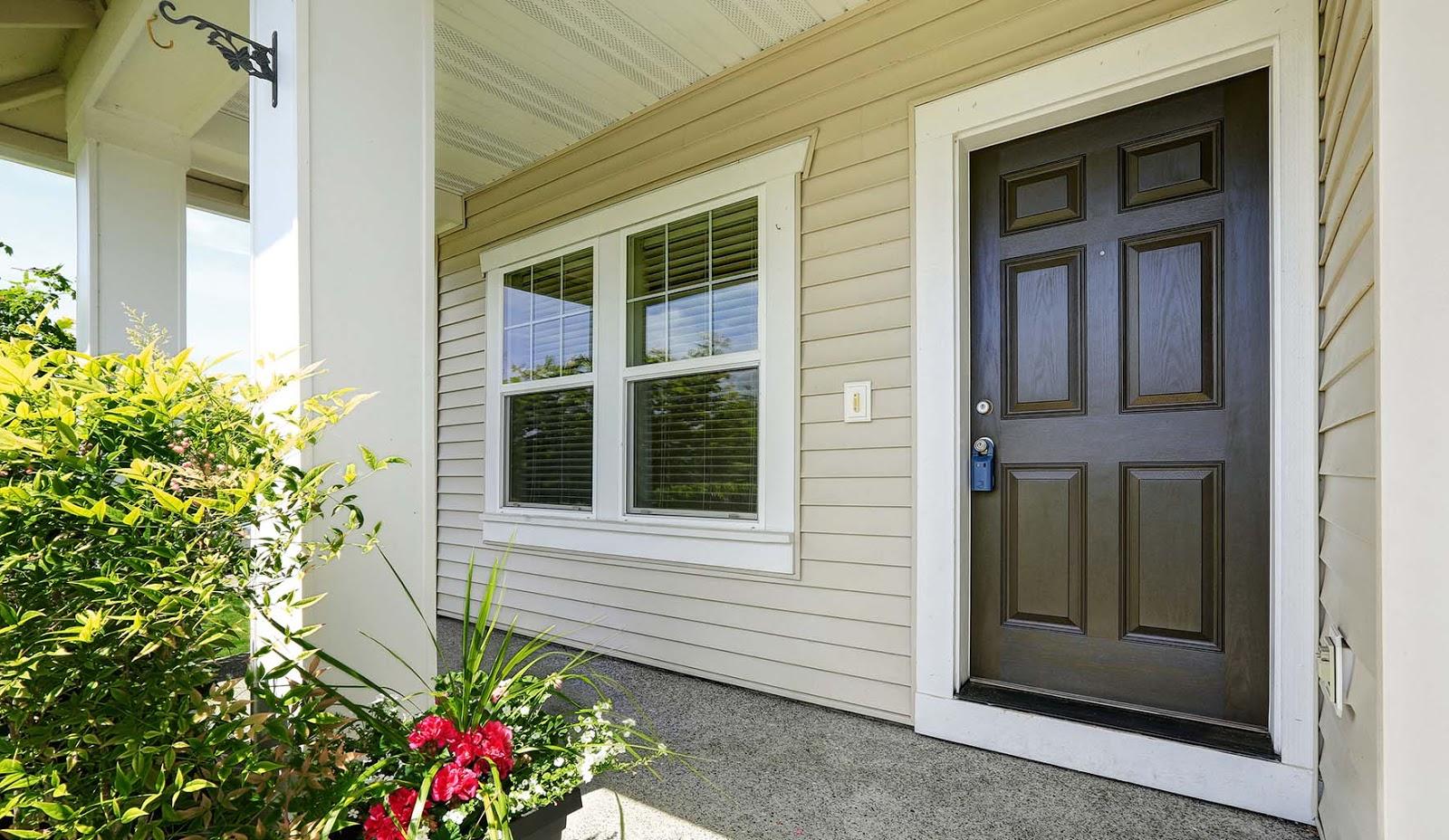 Private Home Loan