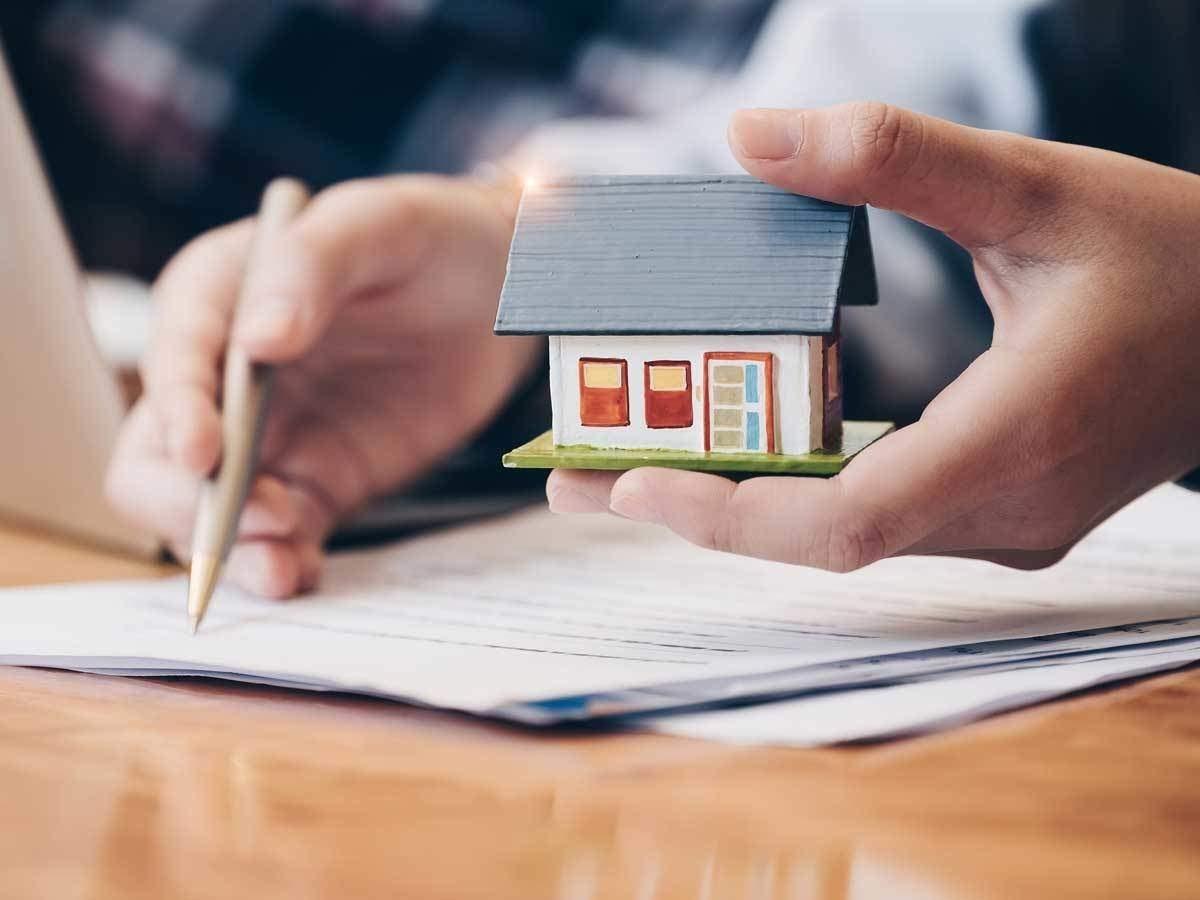 Shubham Home loan finance company