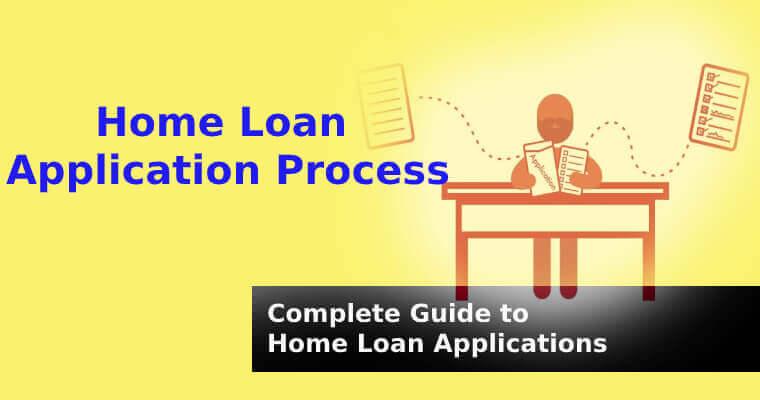 Shubham Home Loan