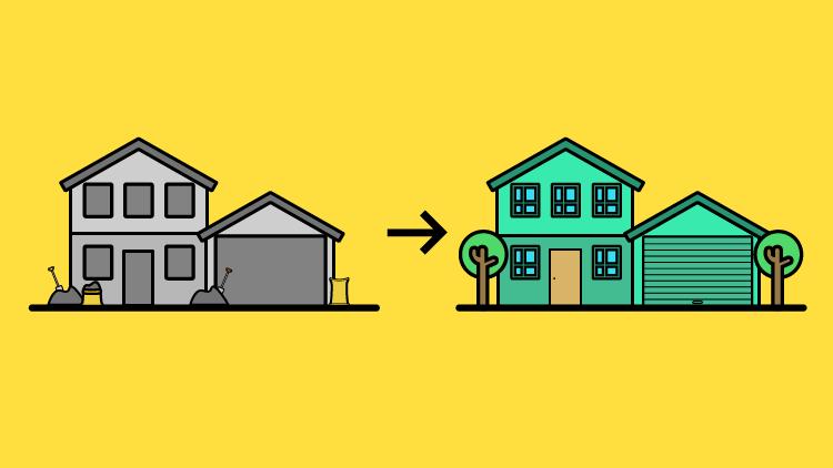 Shubham Housing Loan