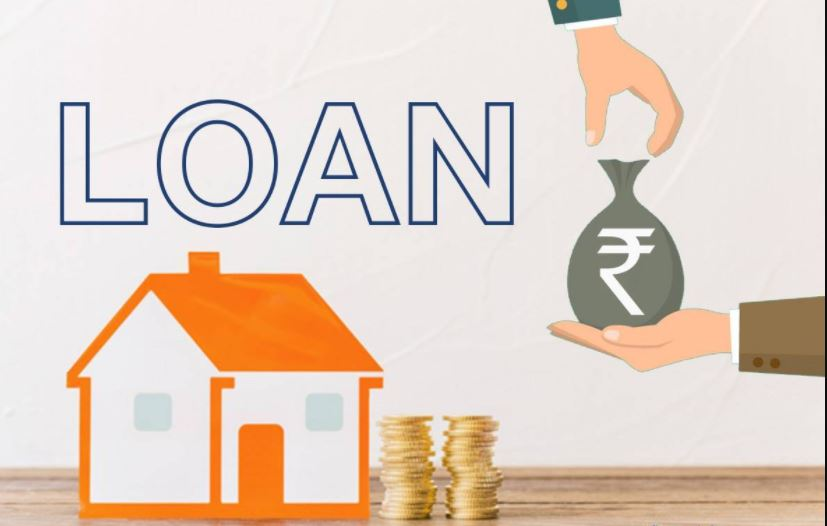 Top Up home loans