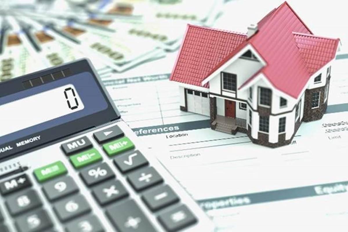 Home Loan By Shubham