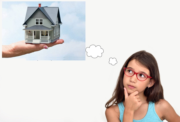 Shubham Home Loan is better than an interest-free personal loan from friends and family