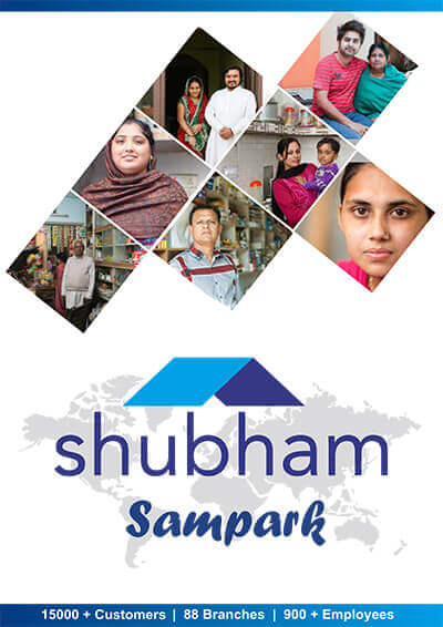 Home Finance Company-shubham co