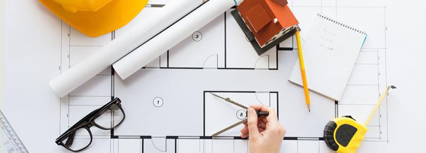 Home loan finance company-shubham.co