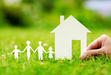 Home Loan Interest Rate-shubham.co