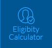Housing Loan EMI Calculator-shubham.co