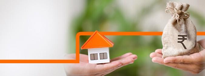 Self employed home loans-shubham.co